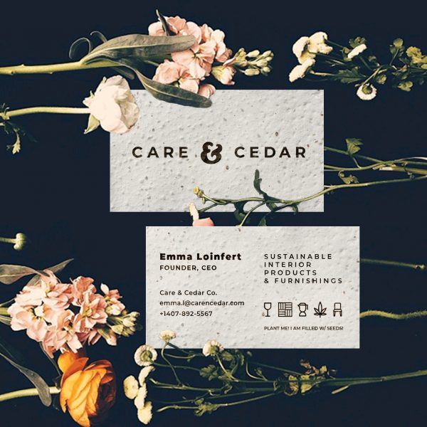 branding-seed-paper-business-cards-sustainable